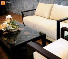Unicane Furniture Pte Ltd Photos