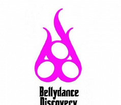 Bellydance Discovery Pte Ltd Photos