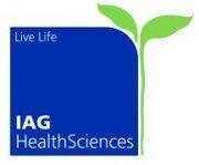 Iag Healthsciences Pte Ltd Photos
