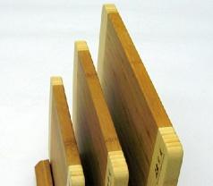 Star Bamboo (S) Pte Ltd Photos