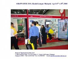 Proact Chemicals (S) Pte Ltd Photos