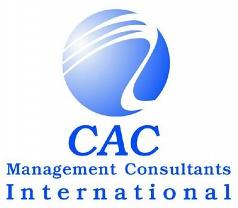 Cac Management Consultants International Photos