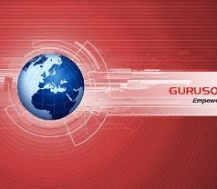 Gurusoft Pte Ltd Photos