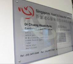 Singapore Heart & Vascular Clinic Pte Ltd Photos