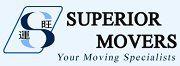 Superior Movers Pte Ltd Photos