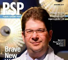 Plastic Surgery Practice Pte Ltd Photos