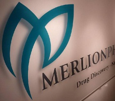 Merlion Pharmaceuticals Pte Ltd Photos