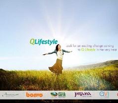Q Lifestyle (S) Pte Ltd Photos