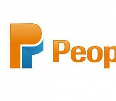 People Trends Pte Ltd Photos