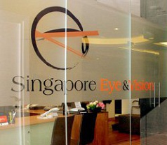 Singapore Eye & Vision Pte Ltd Photos