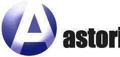 Astoria Consulting Pte Ltd Photos