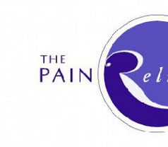 The Pain Relief Practice Pte Ltd Photos