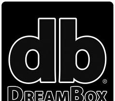 Dreambox Studio Photos