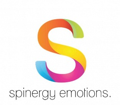 Spinergy Emotions Pte Ltd Photos