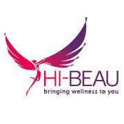 Hi-beau International Pte Ltd Photos