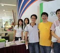 Genomax Technologies Pte Ltd Photos
