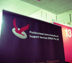 Professional Administrative & Support Services (Pass) Pte Ltd Photos