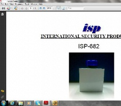 International Security Products Pte Ltd Photos