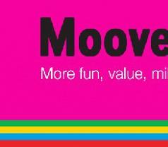 Moove Media Pte Ltd Photos