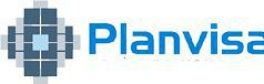 Planvisage Pte Ltd Photos