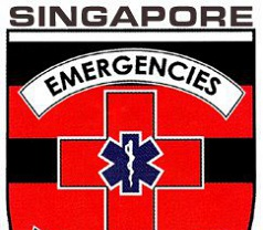 Emergencies First Aid & Rescue Pte Ltd Photos