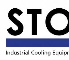 Stolz Engineering Pte Ltd Photos