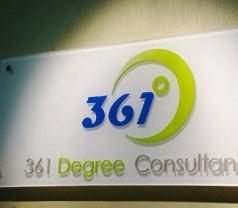 361 Degree Consultancy Pte Ltd Photos