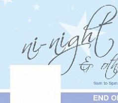 Ni-night Photos