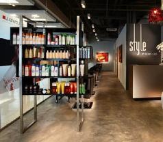 Style By Louis & Co. Pte Ltd Photos