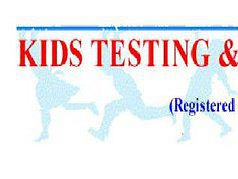 Kids Testing & Dyslexia Centre Photos
