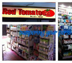 Red Tomatoes (S) Pte Ltd Photos