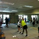 Pilates Bodyworks (Lucrum Capital Building)