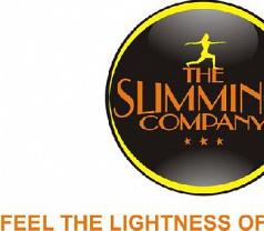 The Slimming Co. Pte Ltd Photos