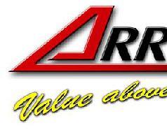 Arrow Tyres Pte Ltd Photos