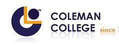 Coleman College Photos
