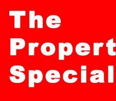 The Property Specialist.com Pte Ltd Photos
