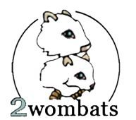 2wombats Pte Ltd Photos