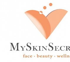 My Skin Secret Pte Ltd Photos