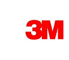 3m Singapore Pte Ltd Photos