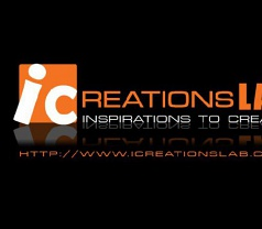 Icreationslab Pte Ltd Photos