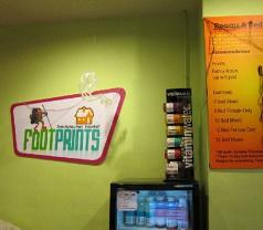 Footprints Hostel Pte Ltd Photos