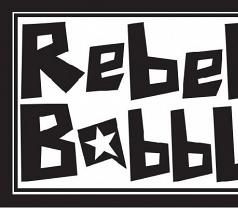 Rebel Babble Photos