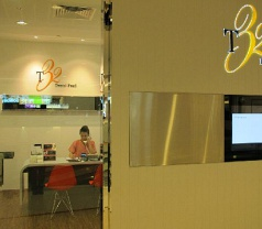 T32 Dental Centre Pte Ltd Photos