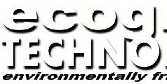 Ecogreen Technologies (S) Pte Ltd Photos