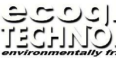Ecogreen Technologies (S) Pte Ltd Photos
