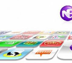 Nano Equipment Pte Ltd Photos