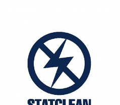 Statclean Technology (S) Pte Ltd Photos