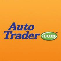 Autotrader.com.sg Photos