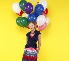 Viola Fashion Photos
