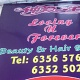 Loving U Forever Beauty & Hair Salon (HDB Toa Payoh)